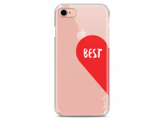 Coque iPhone 7Plus/8Plus Best