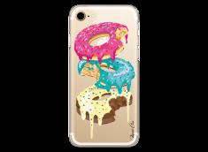 Coque iPhone 7/8 Donut tu m'as eu
