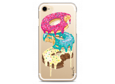 Coque iPhone 7Plus/8Plus Donut tu m'as eu