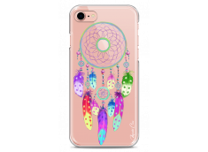 Coque iPhone 7/8 Watercolor Dreamcatcher