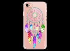 Coque iPhone 7Plus/8Plus Watercolor Dreamcatcher
