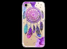 Coque iPhone 7Plus/8Plus Dreamcatcher artistic color