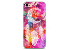 Coque iPhone 7/8 Dreamcatcher explosion