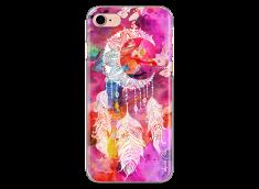 Coque iPhone  7Plus/8Plus Dreamcatcher explosion