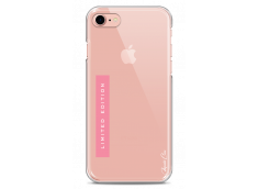 Coque iPhone 7Plus/8Plus Her Limited Edition