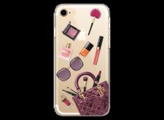 Coque iPhone 7Plus/8Plus Les cosmétiques