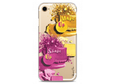 Coque iPhone 7Plus/8Plus Make up & Shake up
