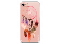 Coque iPhone 7/8 Mixed Colorful Dreamcatcher