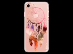Coque iPhone 7Plus/8Plus Mixed Colorful Dreamcatcher