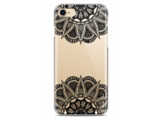 Coque iPhone 7Plus/8Plus Original Mandala