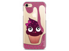 Coque iPhone 7/8 Cartoon cake