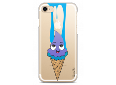 Coque iPhone 7Plus/8Plus Cartoon ice cream