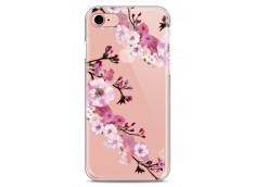 Coque iPhone 7/iPhone 8 Spring Flowers