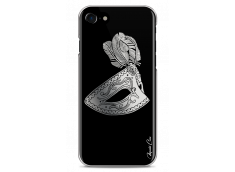 Coque iPhone 7/8 The Mask