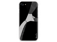 Coque iPhone 7/8 The Tie