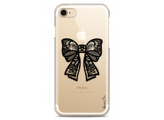 Coque iPhone 7/8 Beauty & Chic Fashion