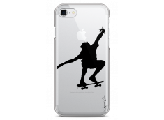 Coque iPhone 7/8 Just Skate On