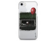 Coque iPhone 7/8 Le clown