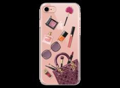 Coque iPhone 7/8 Les cosmétiques