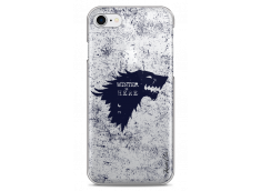 Coque iPhone 7/8 Winter is Here