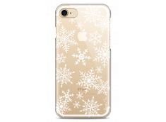 Coque iPhone 7/8 Winter Snow