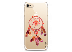 Coque iPhone 7/iPhone 8 Multicolor Dreamcatcher