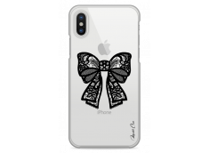 Coque iPhone X  Beauty & Chic Fashion