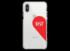 Coque iPhone 7/8 Best