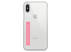 Coque iPhone 7/8 Her Limited Edition