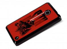 Coque Nokia Lumia 630/635 Sith