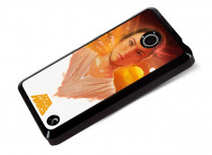 Coque Nokia Lumia 630/635 Rey