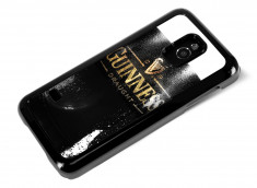 Coque Samsung Galaxy S5 Mini Guinness