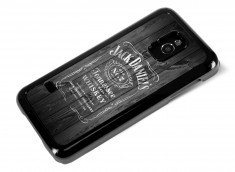 Coque Samsung Galaxy S5 Mini Old Jack