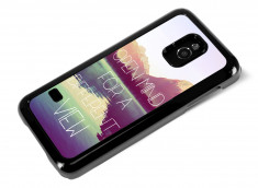 Coque Samsung Galaxy S5 Mini Open Mind