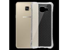Coque ShockProof  Samsung S7