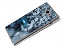 Coque Sony Xperia M2 Troopers