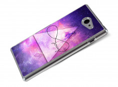 Coque Sony Xperia M2 Infinity Young