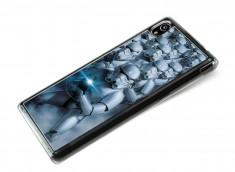 Coque Sony Xperia M4 Aqua Troopers