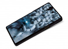 Coque Sony Xperia Z Troopers