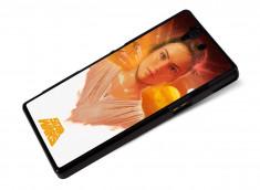 Coque Sony Xperia Z Rey