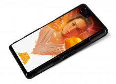 Coque Sony Xperia Z1 Compact Rey
