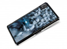 Coque Sony Xperia Z2 Troopers