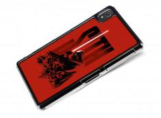 Coque Sony Xperia Z2 Sith