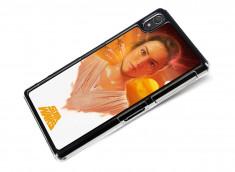 Coque Sony Xperia Z2 Rey