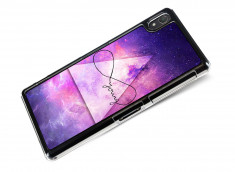 Coque Sony Xperia Z2 Infinity Young