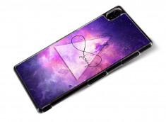 Coque Sony Xperia Z3 Infinity Young