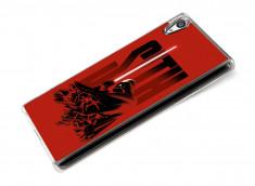 Coque Sony Xperia Z5 Sith