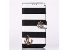 Etui Samsung Galaxy S8 Plus Corsaire