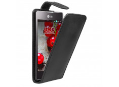 Etui LG Optimus L5-2