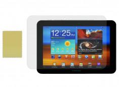 Film Protecteur Samsung Galaxy Tab 2 10.1 en Verre Trempé